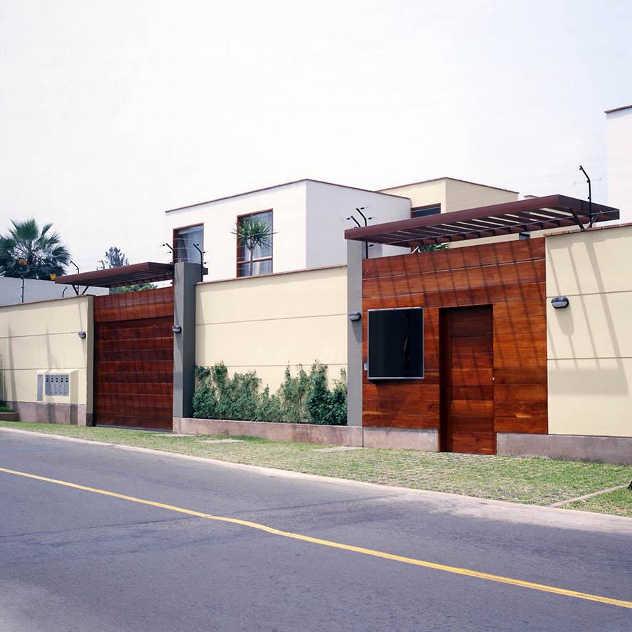 Condominio Sol de Acapulco 2